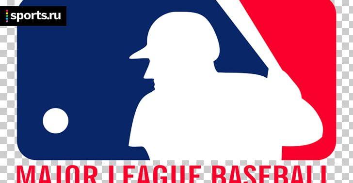 Logo mlb clipart clip black and white download MLB St. Louis Cardinals Major League Baseball Logo Sport PNG ... clip black and white download