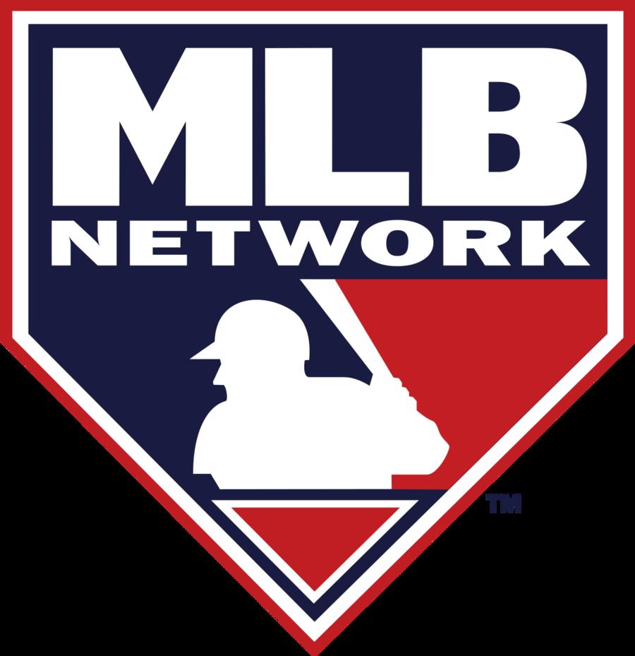 Logo mlb clipart transparent download Mlb Logo clipart - Baseball, Blue, Text, transparent clip art transparent download