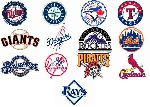 Logo mlb clipart picture transparent library Free Mlb Cliparts, Download Free Clip Art, Free Clip Art on ... picture transparent library