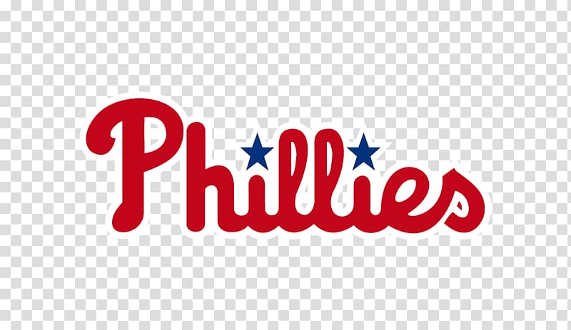 Logo mlb clipart picture free library Philadelphia Phillies MLB Clearwater Threshers Logo Baseball ... picture free library