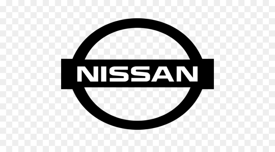 Logo nissan clipart transparent Nissan Logo png download - 500*500 - Free Transparent Nissan ... transparent