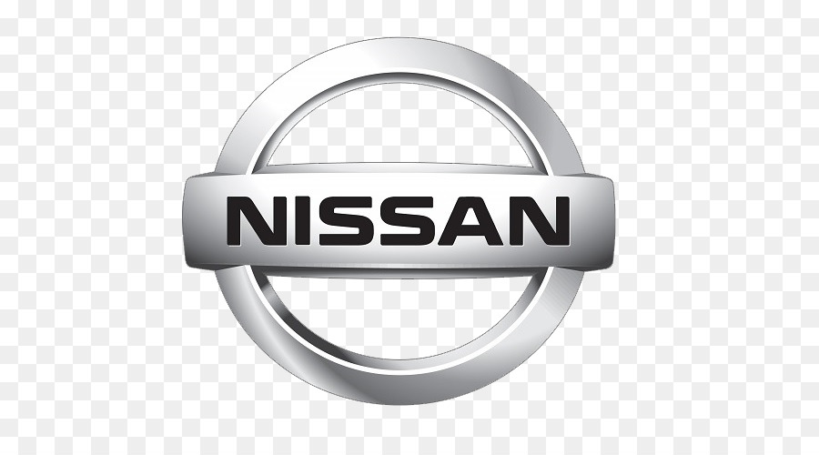 Logo nissan clipart jpg royalty free Nissan Logo png download - 500*500 - Free Transparent Nissan ... jpg royalty free