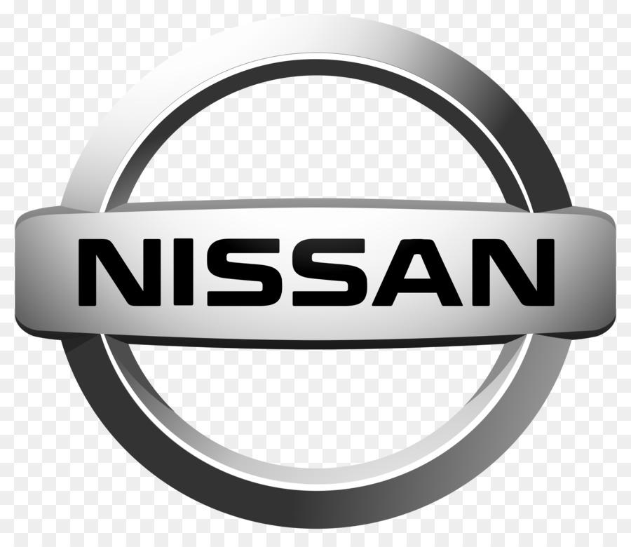 Logo nissan clipart graphic library library Nissan Logo clipart - Car, Emblem, Text, transparent clip art graphic library library