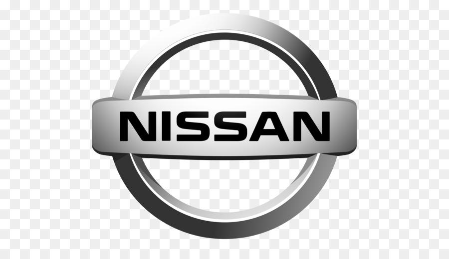Logo nissan clipart free stock Nissan Logo clipart - Car, Wheel, transparent clip art free stock