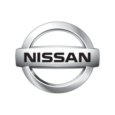Logo nissan clipart black and white library Nissan Logo Eps PNG Transparent Nissan Logo Eps.PNG Images ... black and white library