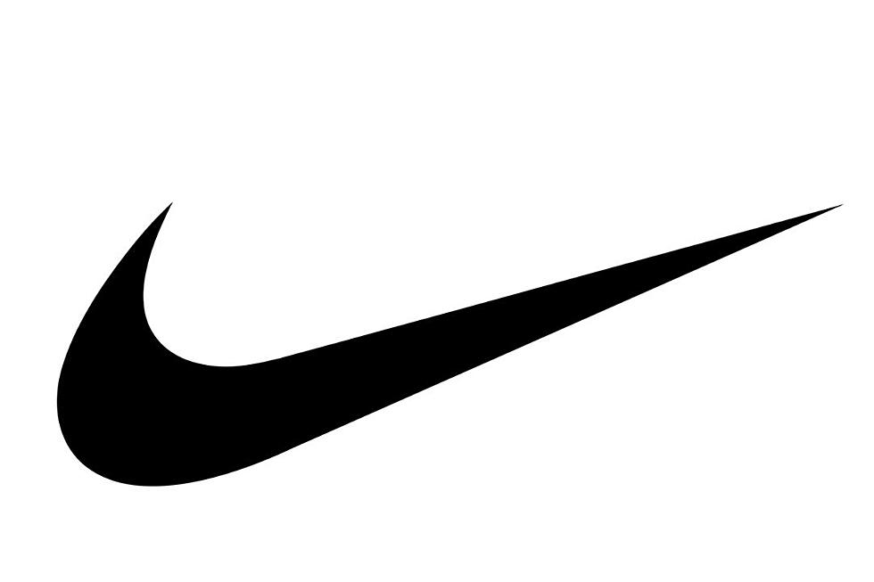 Logo off white clipart free download Here\'s a Look at Off-White and Nike Air Force 1 ... free download