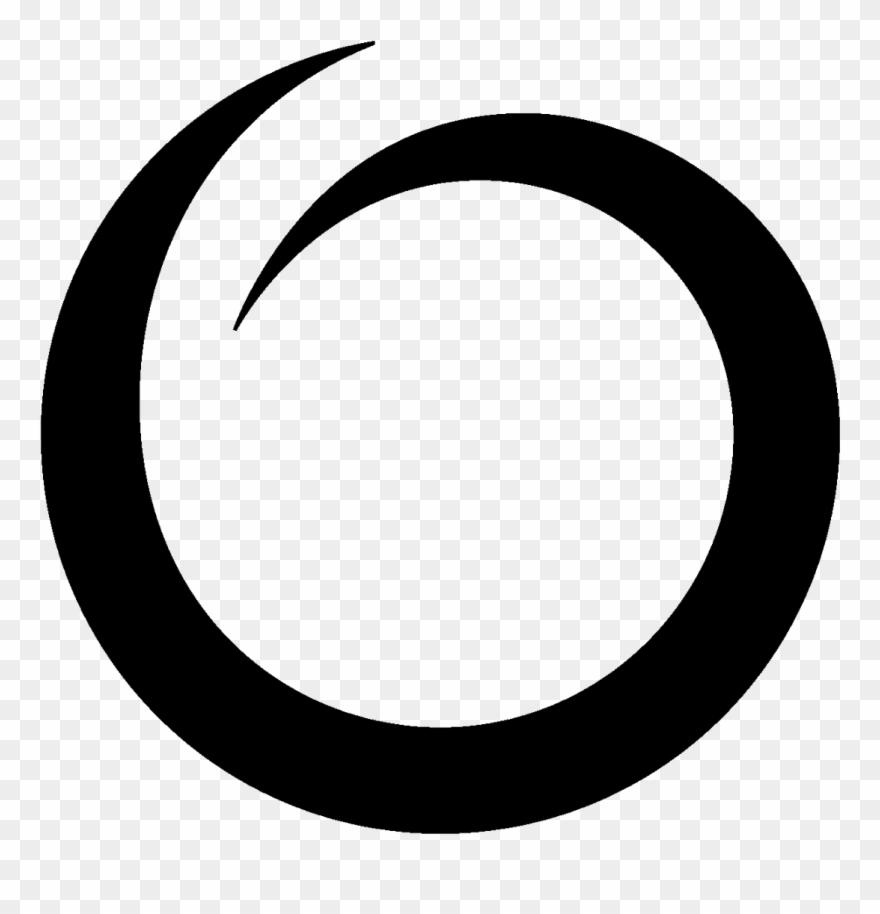 Logo oriflame clipart png freeuse library Sebelum Anda Bergabung Dengan Sebuah Mlm Ada Baiknya ... png freeuse library