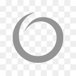 Logo oriflame clipart graphic transparent download Oriflame Logo - LogoDix graphic transparent download