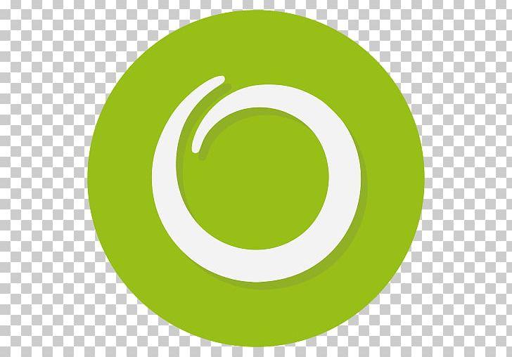 Logo oriflame clipart vector freeuse Oriflame Cosmetics Pet Beauty Salon! Beauty Parlour PNG ... vector freeuse