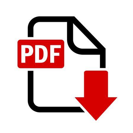Pdf clipart image clip free Pdf clipart 1 » Clipart Station clip free