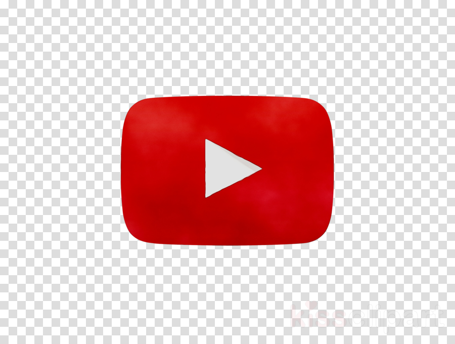Youtube play clipart vector free stock Youtube Play Logo clipart - Youtube, Video, Red, transparent ... vector free stock
