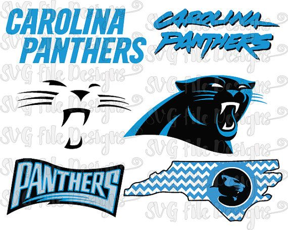Logo png clipart image freeuse 17 Best images about NFL SVG Cutting Files / Clipart on Pinterest ... image freeuse