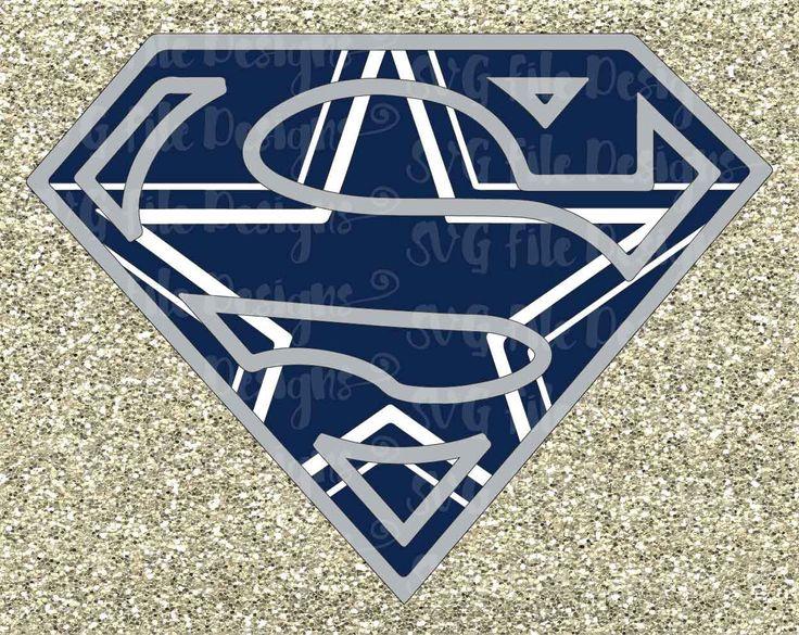 Logo png clipart transparent 17 Best ideas about Dallas Cowboys Logo on Pinterest | Dallas ... transparent