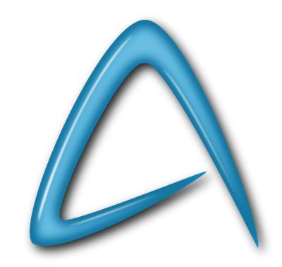Logo png clipart png transparent logo clipart png – Clipart Free Download png transparent
