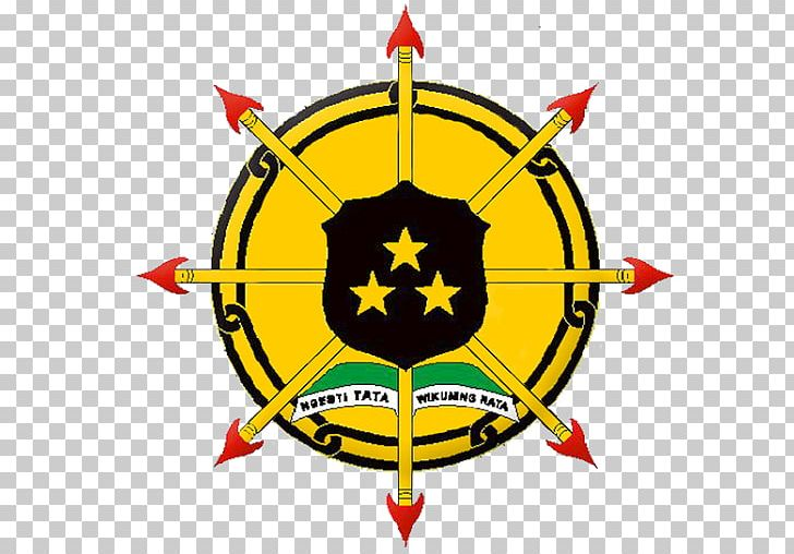 Logo polri clipart banner royalty free stock Kepolisian Daerah Indonesia Graphics Logo PNG, Clipart ... banner royalty free stock