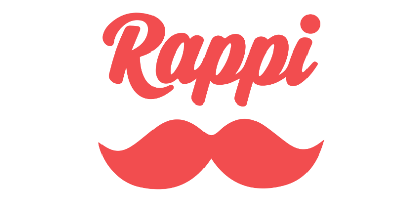 Logo rappi clipart banner free stock Spatial Data Science: Algorithms and Applications by Rappi ... banner free stock