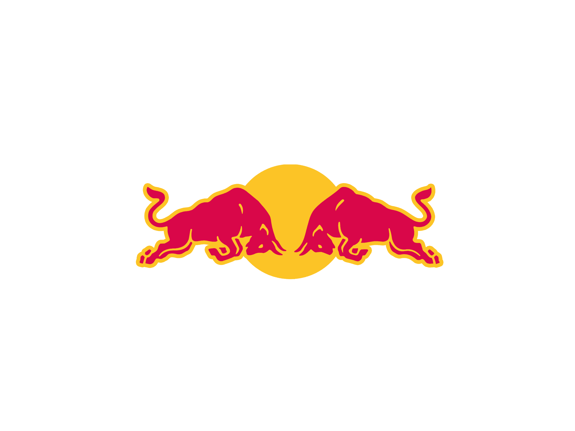 Redbull logo clipart png library Red Bull Logo Png (96+ images) png library