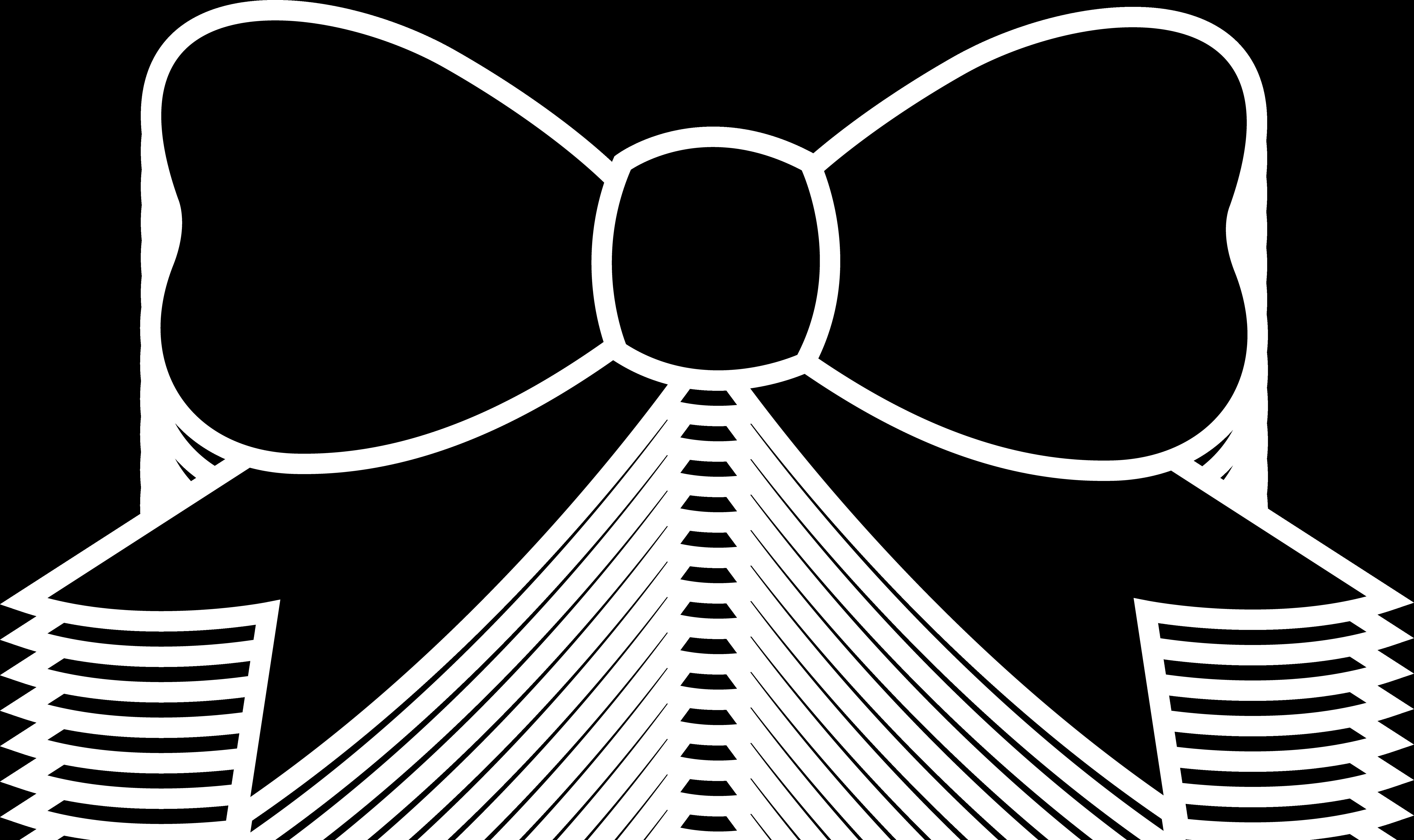Arrow clipart free black vector library Ribbon Clipart & Ribbon Clip Art Images - ClipartALL.com vector library
