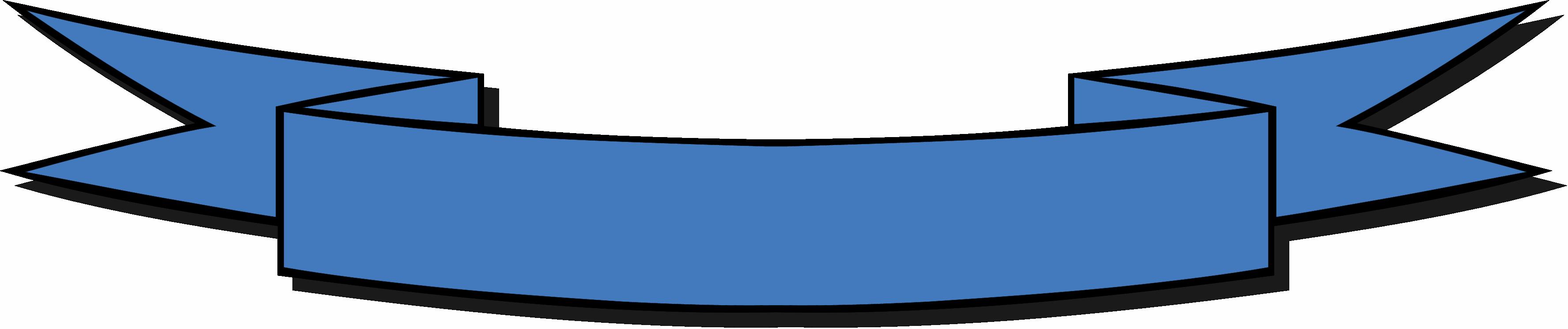 Logo ribbon clipart png graphic transparent BLANK RIBBON PNG - ClipArt Best graphic transparent