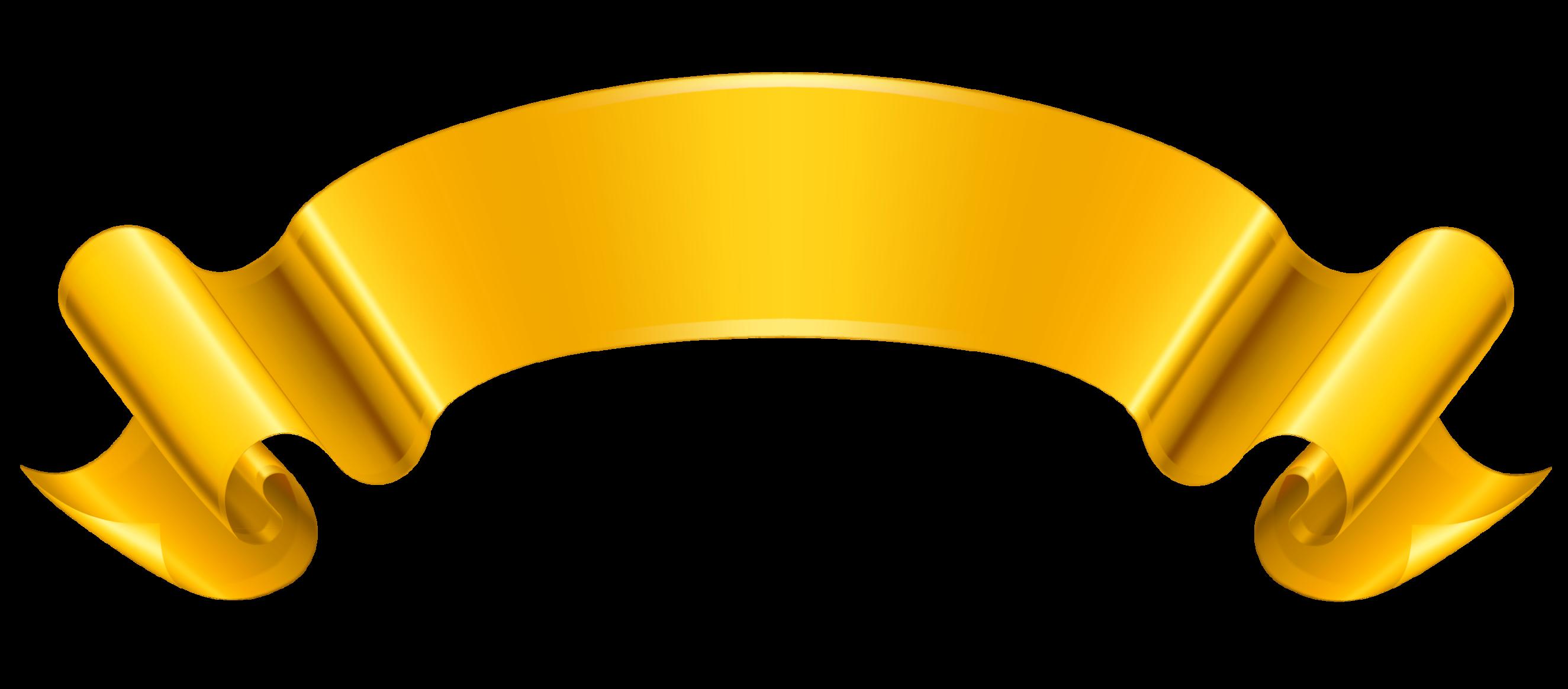 Logo ribbon clipart png vector transparent download Logo ribbon clipart png - ClipartFest vector transparent download