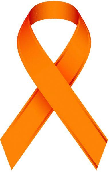 Logo ribbon clipart png clip art royalty free download Orange Awareness Ribbon Clip Art - ClipArt Best - ClipArt Best ... clip art royalty free download