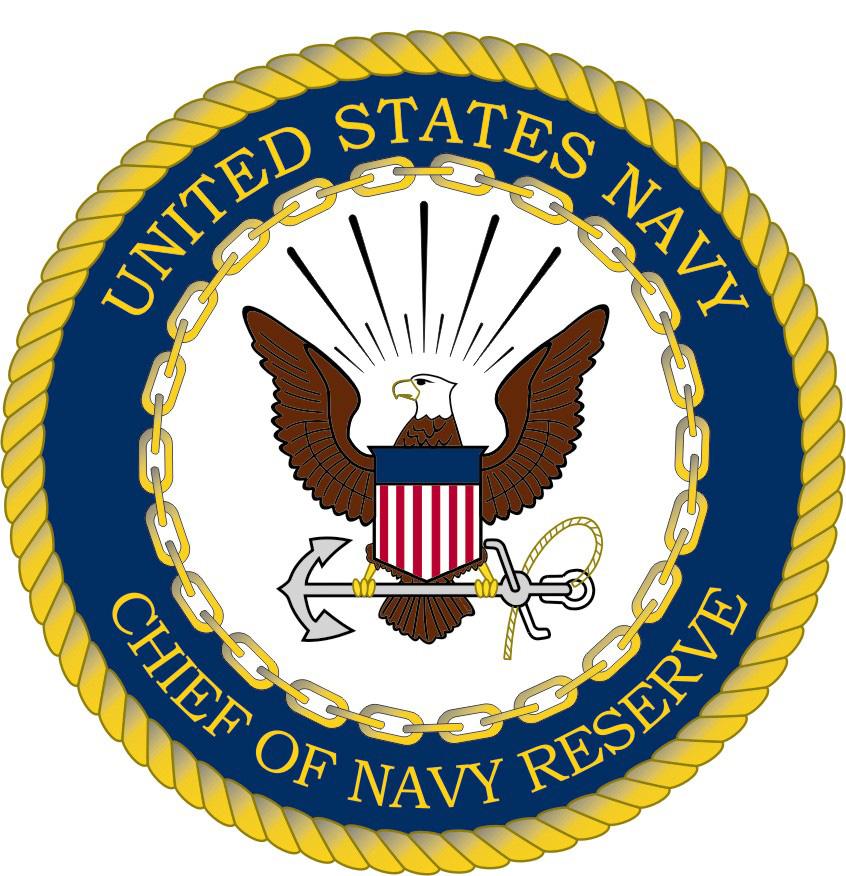 Logo ribbon clipart png navy clip library Logo ribbon clipart png navy - ClipartFest clip library