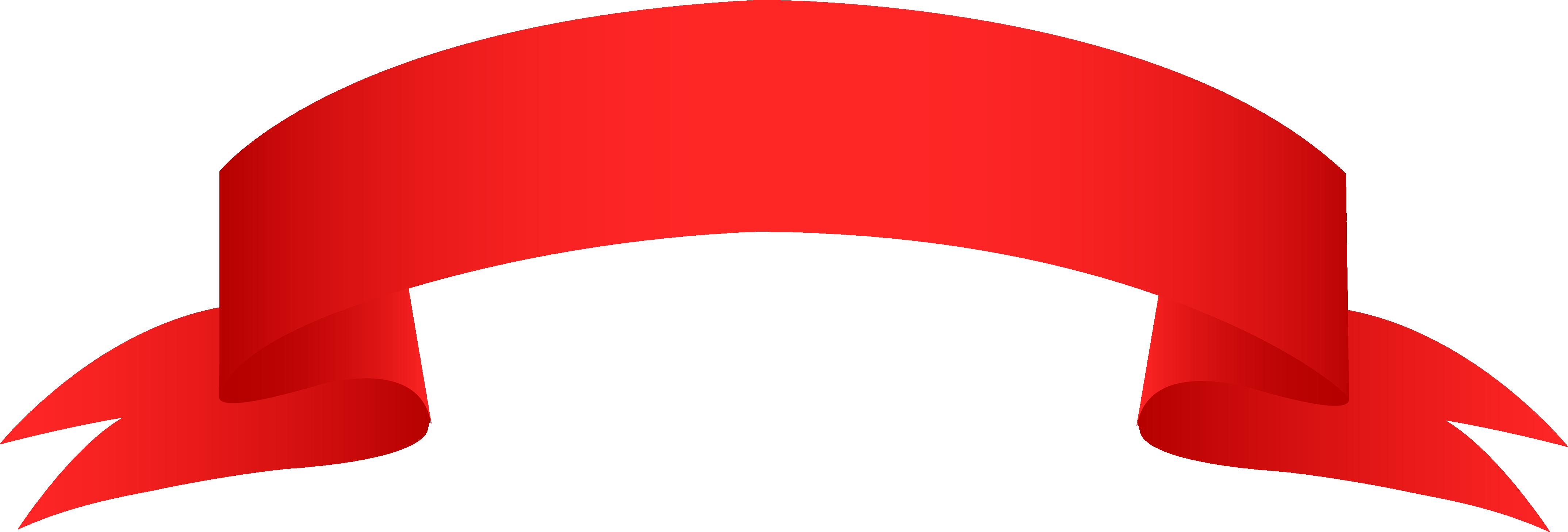 Logo ribbon clipart svg Logo clipart ribbon, Logo ribbon Transparent FREE for ... svg