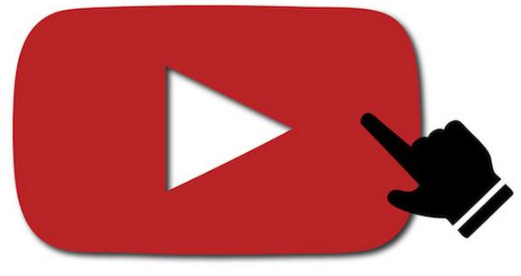 Logo s abonner clipart picture royalty free library 22 étapes pour créer une chaine youtube pro à succés picture royalty free library