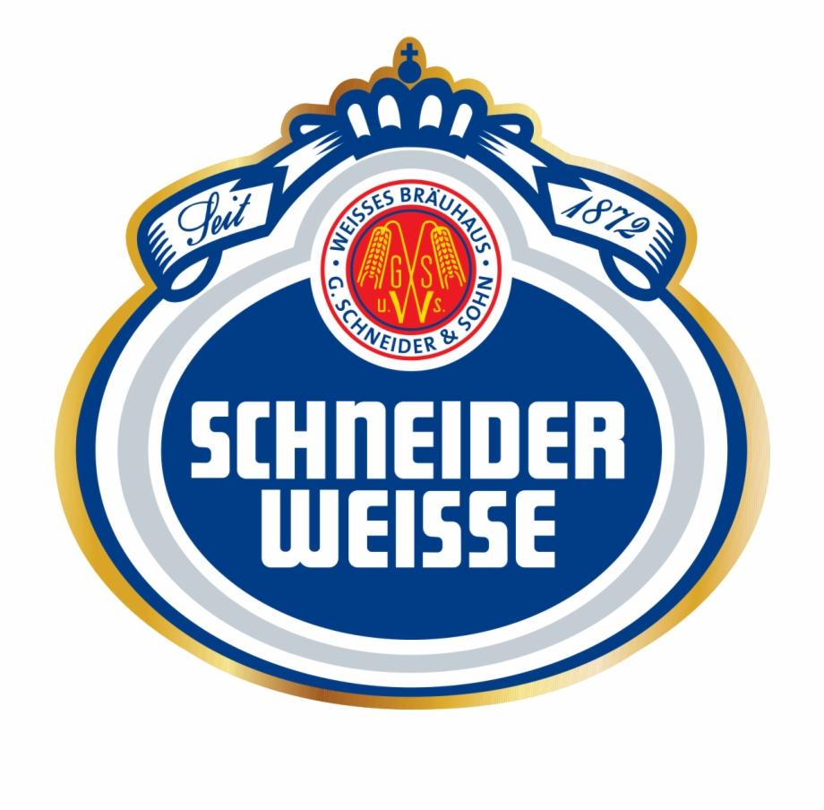 Logo schneider clipart clip art free Schneider & Sohn - Schneider Weisse Logo Free PNG Images ... clip art free