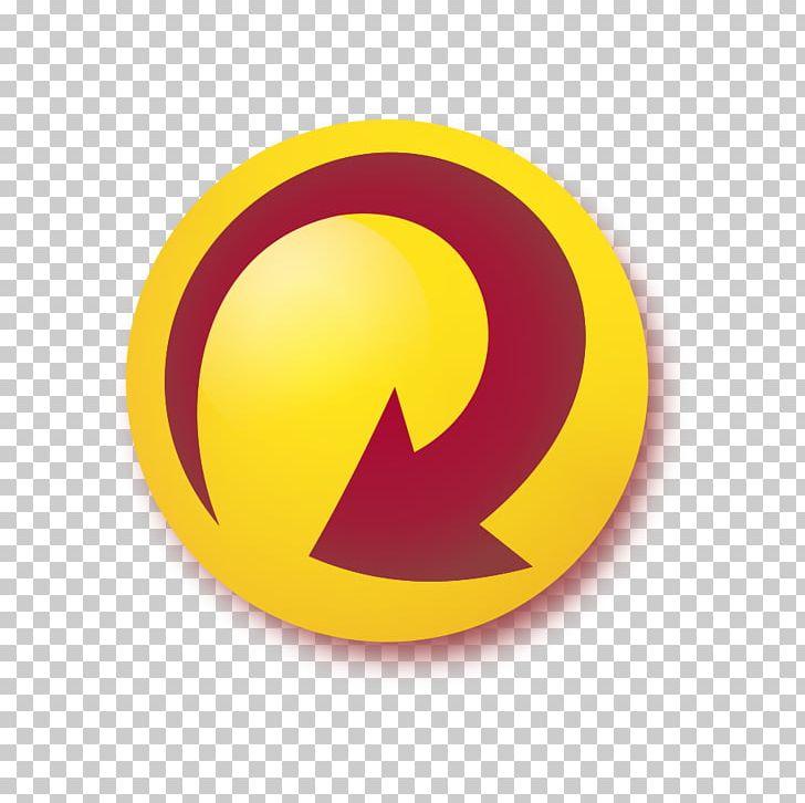 Logo skol clipart image transparent stock Logo Beer Skol Symbol PNG, Clipart, Beer, Circle, Logo ... image transparent stock