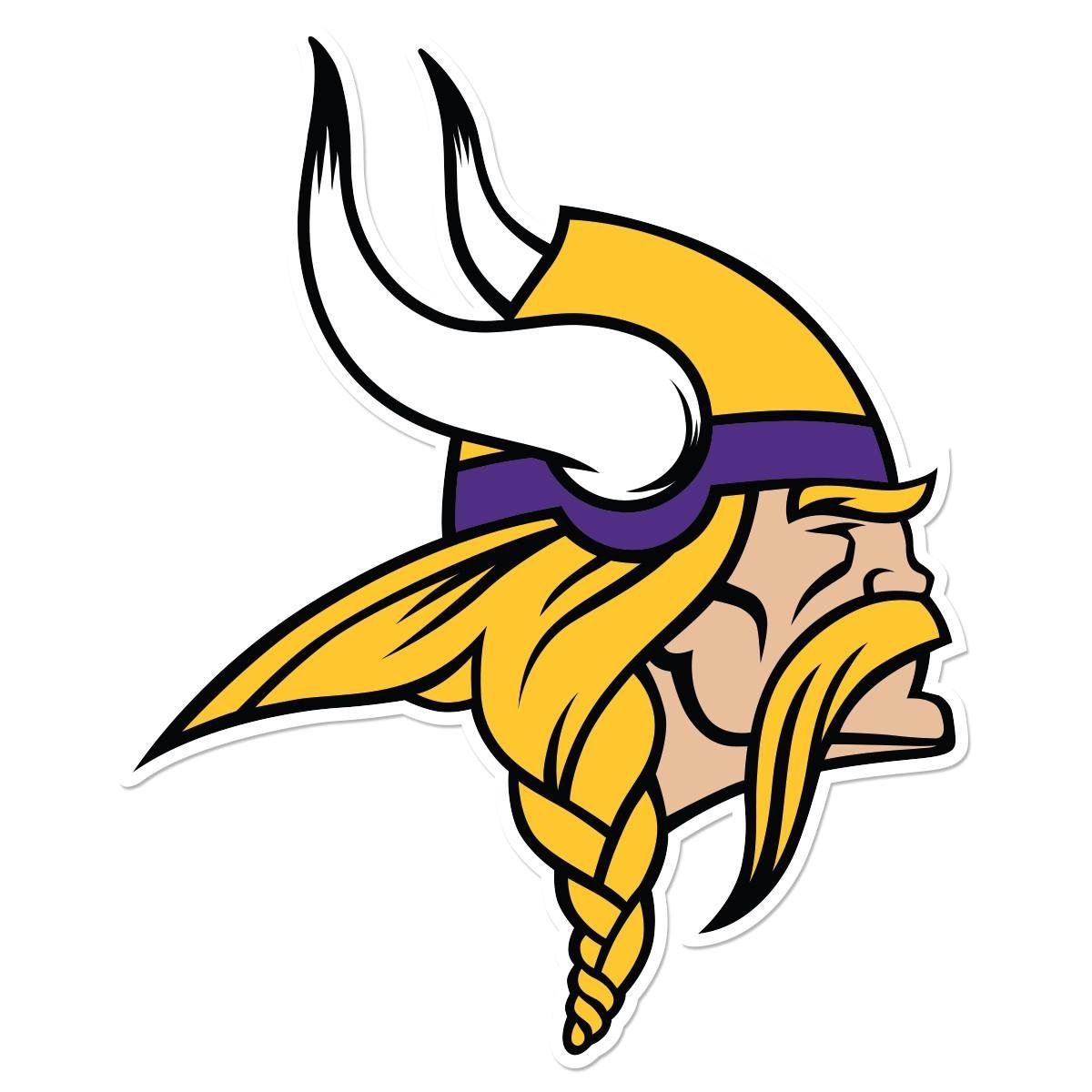 Logo skol clipart jpg free stock The Vikings - Skol | Sports | Minnesota Vikings, Vikings jpg free stock