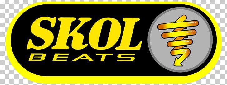 Logo skol clipart jpg free stock Logo Beer Skol Beats Brand PNG, Clipart, Area, Beer, Brand ... jpg free stock