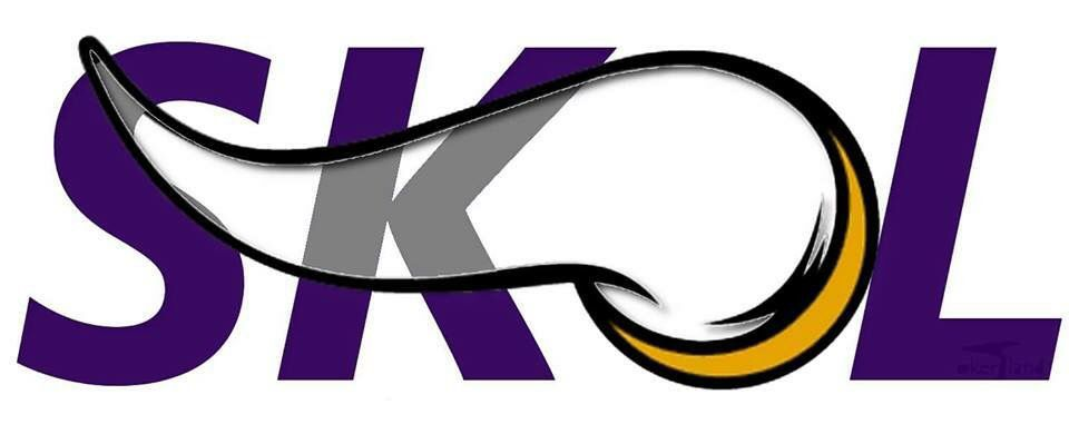Logo skol clipart clip Skol …   Football Skol   Nfl vikings, Minnesota vikings ... clip