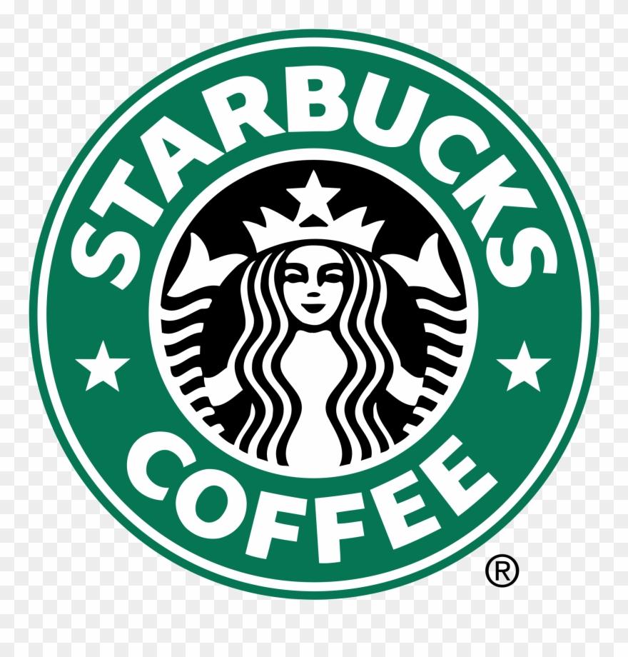 Logo starbucks clipart vector freeuse library Starbucks Logo Png Image - Starbucks Logo Png Clipart ... vector freeuse library