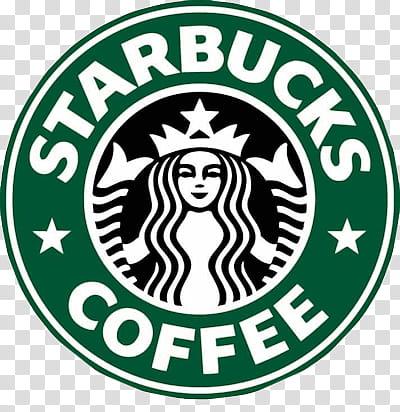 Logo starbucks clipart clip art freeuse Starbucks Coffee logo transparent background PNG clipart ... clip art freeuse