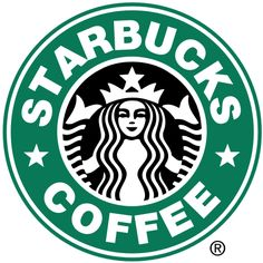 Logo starbucks clipart clip freeuse library Starbucks logo clipart 2 » Clipart Station clip freeuse library