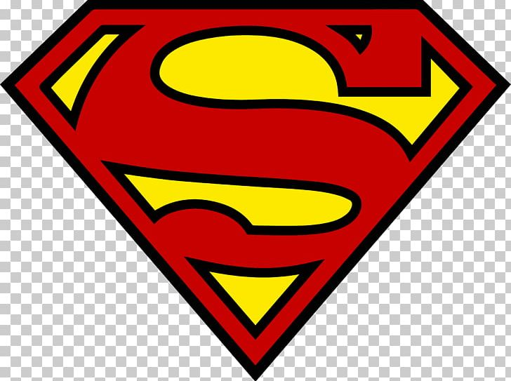 Logo superman clipart clipart library Superman Logo PNG, Clipart, Adventures Of Superman, Area ... clipart library
