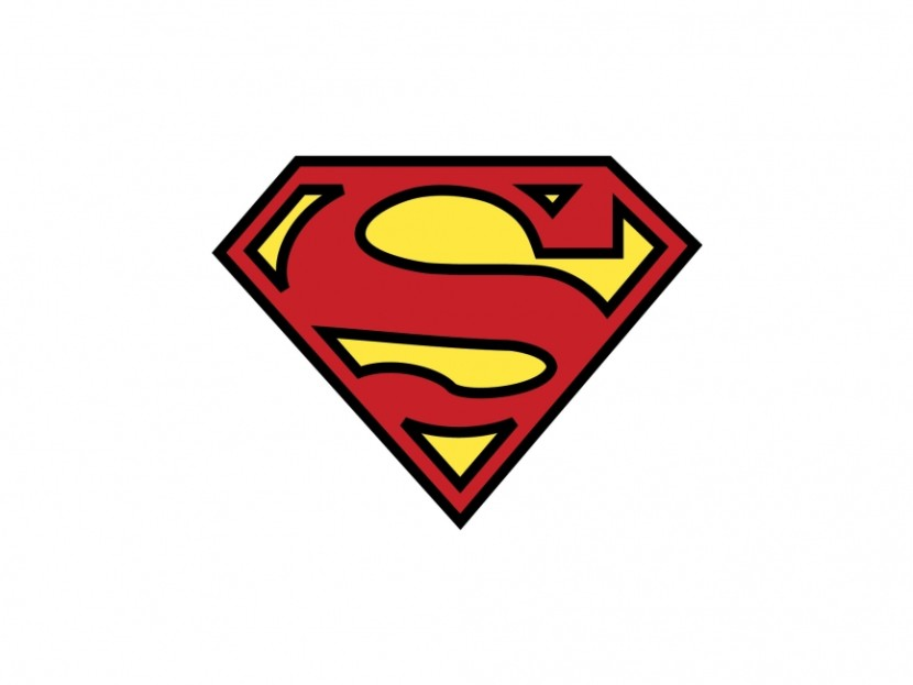 Logo superman clipart banner library download Superman logo clip art - Cliparting.com banner library download