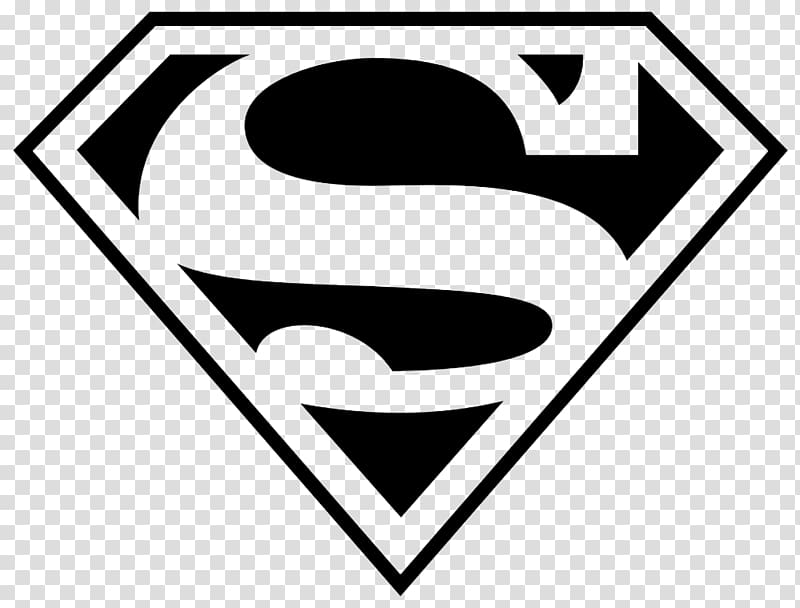 Logo superman clipart clipart library Superman logo, Superman logo Batman , Superman Logo Hd ... clipart library