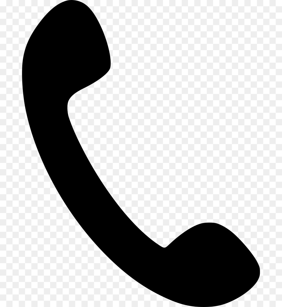 Logo telephone clipart picture freeuse stock Circle Silhouette clipart - Telephone, Graphics, Black ... picture freeuse stock