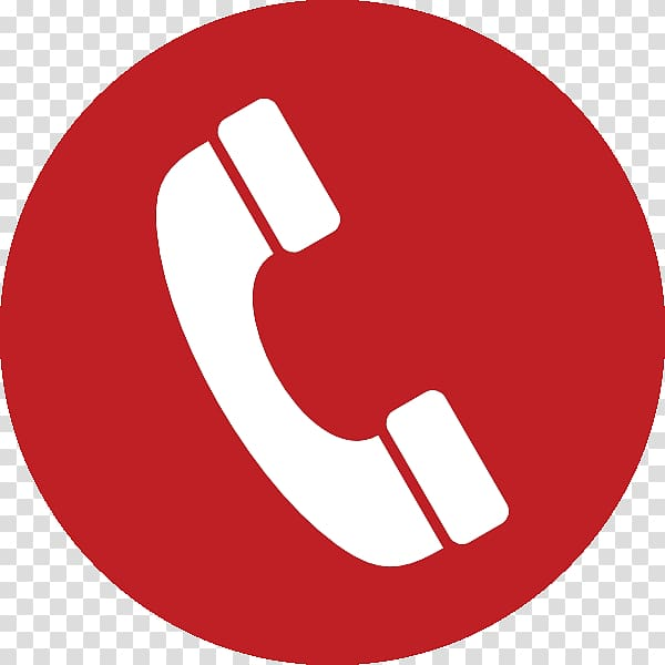 Logo telephone clipart svg transparent End call logo, Telephone number Email Telephone call ... svg transparent