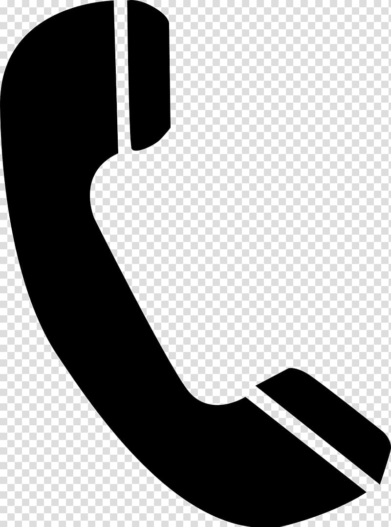 Logo telephone clipart graphic library download Mobile Phones Telephone call , mobile phone logo transparent ... graphic library download