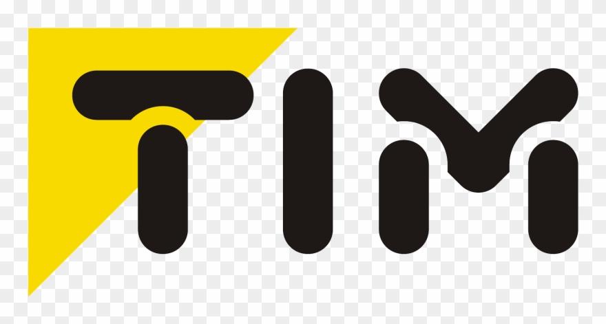 Logo tim clipart vector freeuse download Alfa Elektro Logo Elektroskandia Logo Onninen Logo - Tim Sa ... vector freeuse download