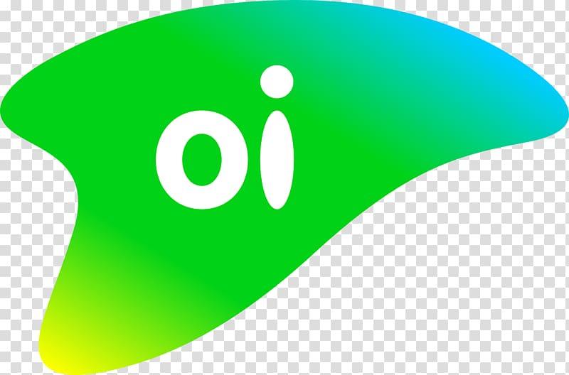 Tim logo clipart transparent download Logo Oi TIM Brasil Vivo, others transparent background PNG ... transparent download