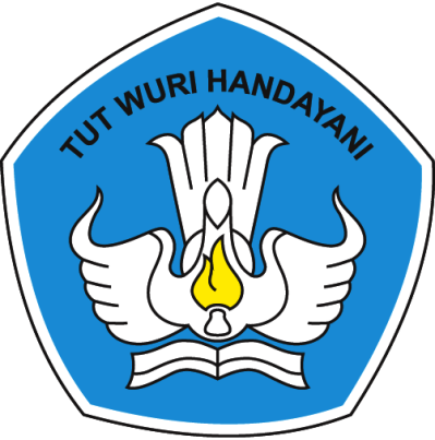 Logo tut wuri handayani clipart picture download Tut PNG - DLPNG.com picture download