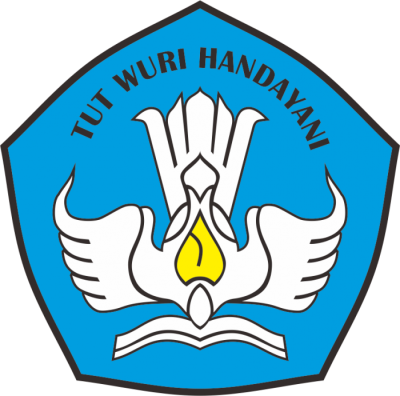 Logo tut wuri handayani clipart graphic freeuse stock Free PNG Images & Free Vectors Graphics PSD Files - DLPNG.com graphic freeuse stock