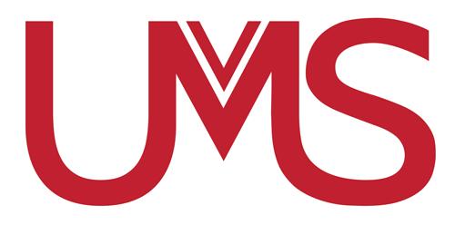 Logo ums clipart jpg transparent UMS | Australian Leading School Uniform and Clothing ... jpg transparent