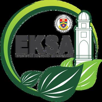 Logo ums clipart image free Logo - EKSA UMS LIBRARY BLOG image free
