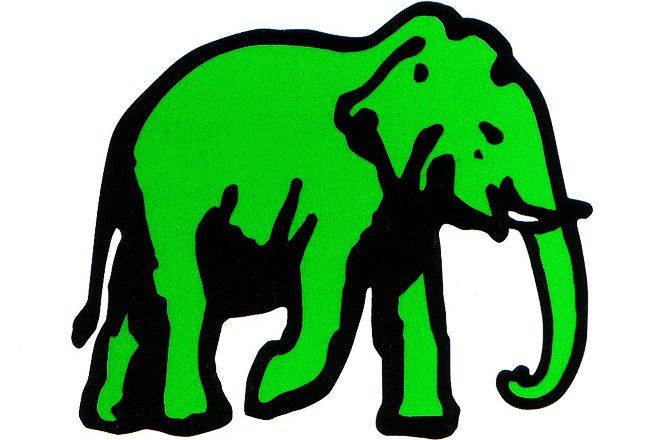 Logo unp clipart clip free Unp Logo Clipart clip free