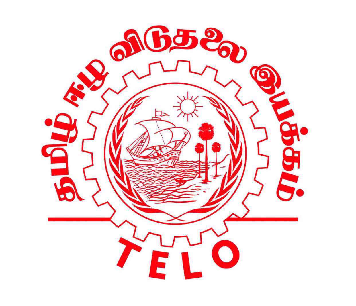 Logo unp clipart picture stock TNA support for UNP: TELO insists on written agreement ... picture stock